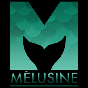 Melusine Logo Draft 4 with Fonts v2 with Accent.png
