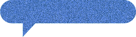 Edited%25252520Image%252525202014-2-11-1