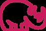 pink_rhino_transparent.png