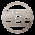 smplogoNEW.png
