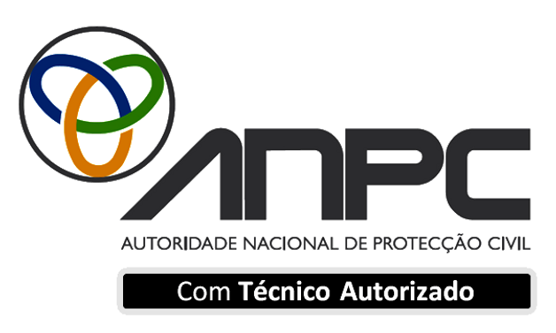 ANPC-2_edited.png