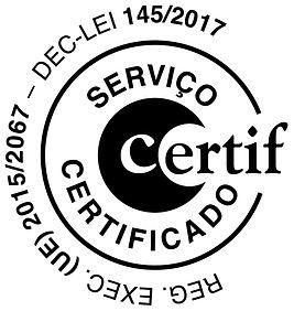 Certif RegExecDL145 (1).jpg
