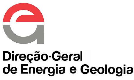 DGEG 1983027.jpeg