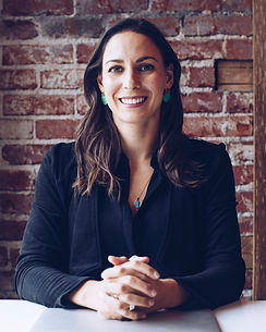 Julia Arndt Headshot 2.jpg