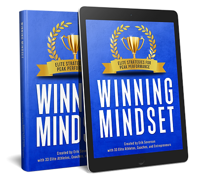 Winning Mindset 3D.png