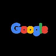 368px-Google_2015_logo.svg copy.png
