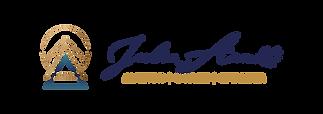Julia_Arndt_Logo_Secondary (2).png