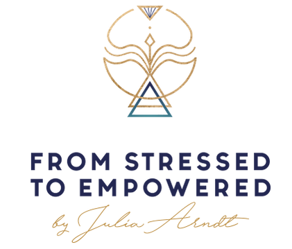 FromStressedToEmpowered_logo.png