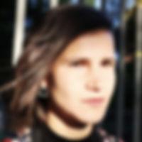 Katja Eckert.jpeg