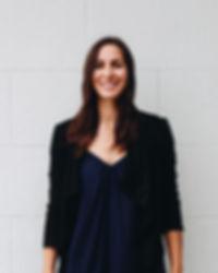 Julia Arndt Headshot.jpg