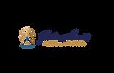 Julia_Arndt_logo_RZ_Secondary_Logo.png