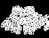 amit miretzky logo