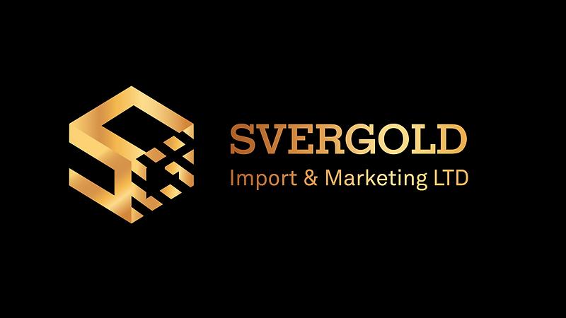 svergold_logo.png