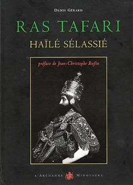 Calendrier Rastafari 2014