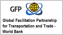 GFPTTlogo.png