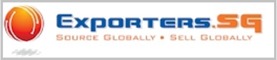 sg exporters.jpg