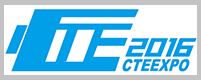 CTEEXPO