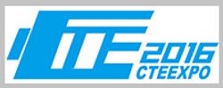 CTEEXPO 1