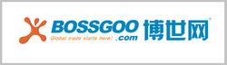 bossgoo.com.png