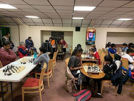 UJCC Photo 21.10.19.jpg