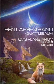 BenPlanetarium.JPG