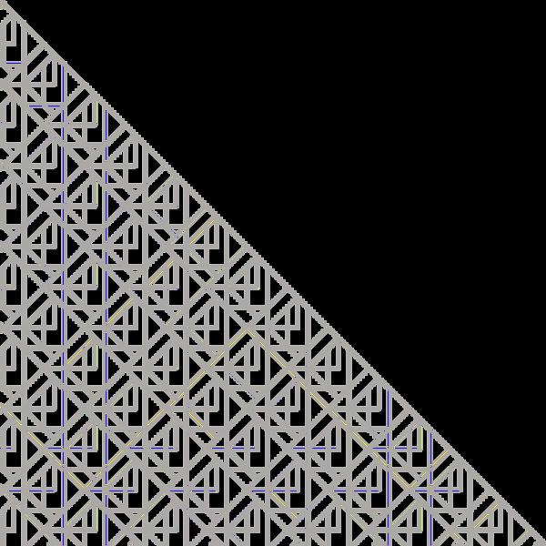 Textura Eichenberg Lobato Abreu & Advogados