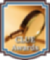 Clue-Awards-2015.png