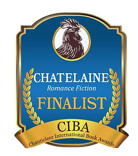 Chatelaine finalist.JPG