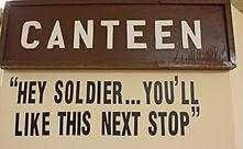 Canteen next stop.jpg
