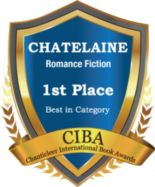 Chatelain 1st place.png