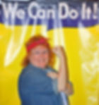 Rosie poster WWII museum.jpg