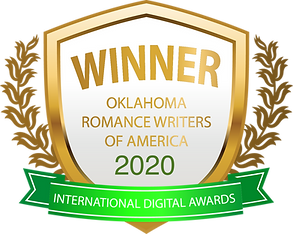 IDA Winner 2020.png