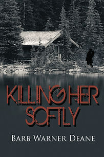 KillingHerSoftly_w11645_750.jpg