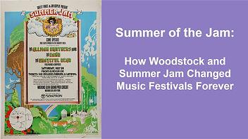 Summer Jam program.JPG