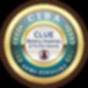 Clue Semi-finalist.png