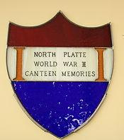 North Platte memories.jpg