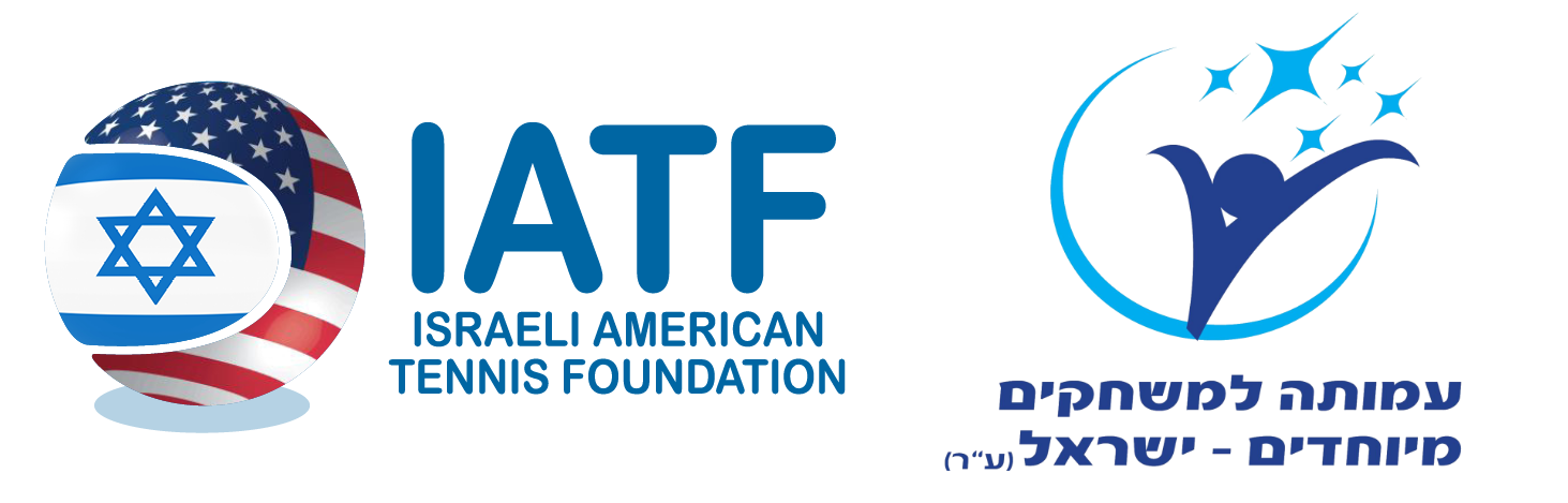 iatf_logo (1).png