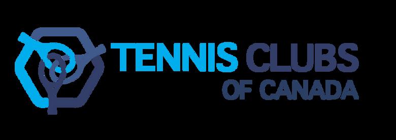 New TCC logo.png