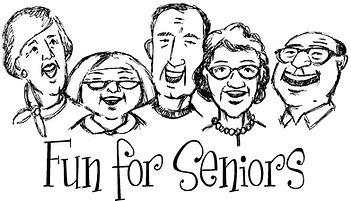 best_81d75024a4d2bbb740e4_seniors.jpg