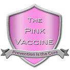 Pink Vaccine Logo.jpg