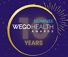 Wego Logo.png