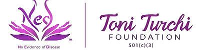 Toni logo.jpg