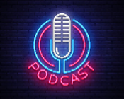 podcast logo wix site.png