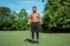Personal Trainer Atlanta, Ga