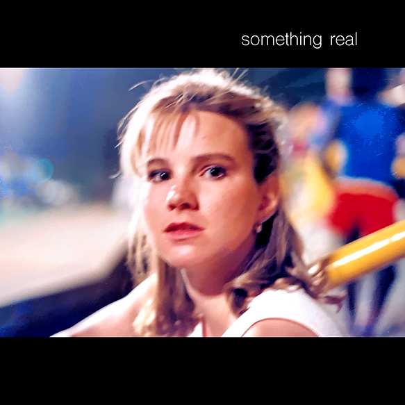 Something real cover.png