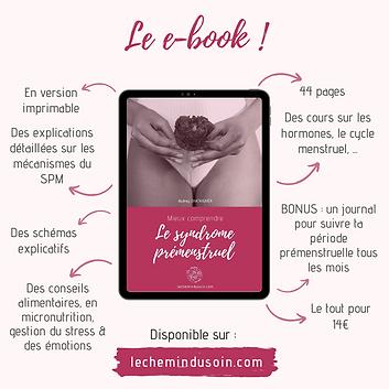 Le ebook.png
