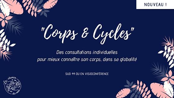 Copie_de_Comment_apprivoiser_son_cycle_&