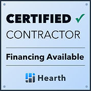 Hearth+Financial+logo.jpg
