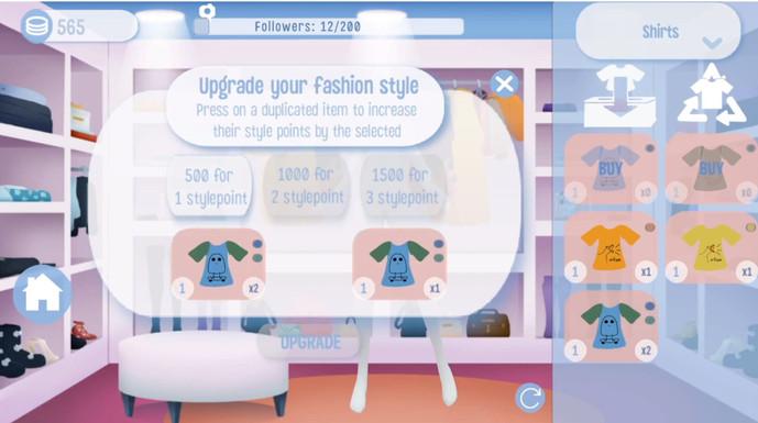 upgrade_clothes.jpg