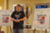 Trophy Guy 2.jpg